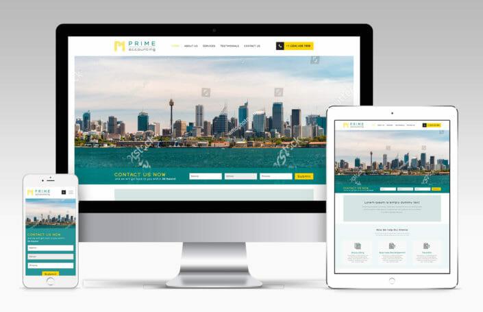 pmpaccounting.com.au