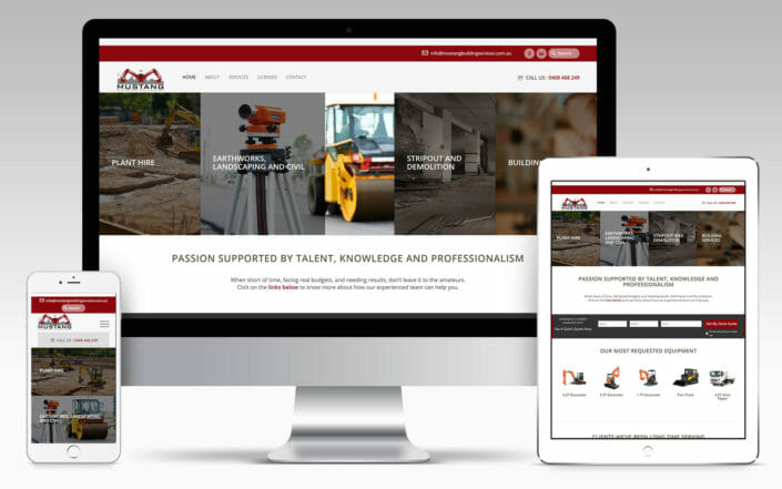 mustangbuildingservices.com.au