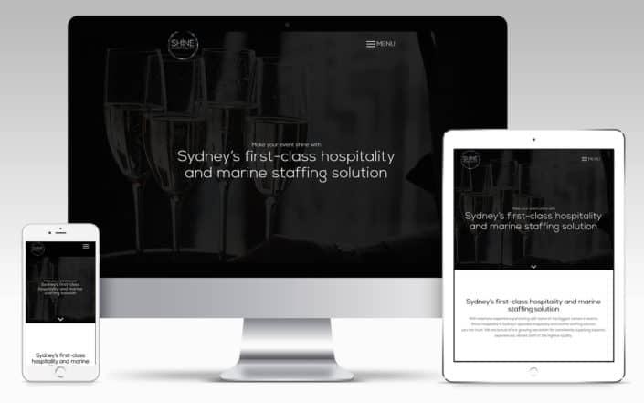 shinehospitality.com.au