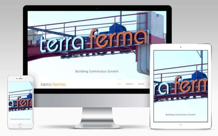terraferma.com.au